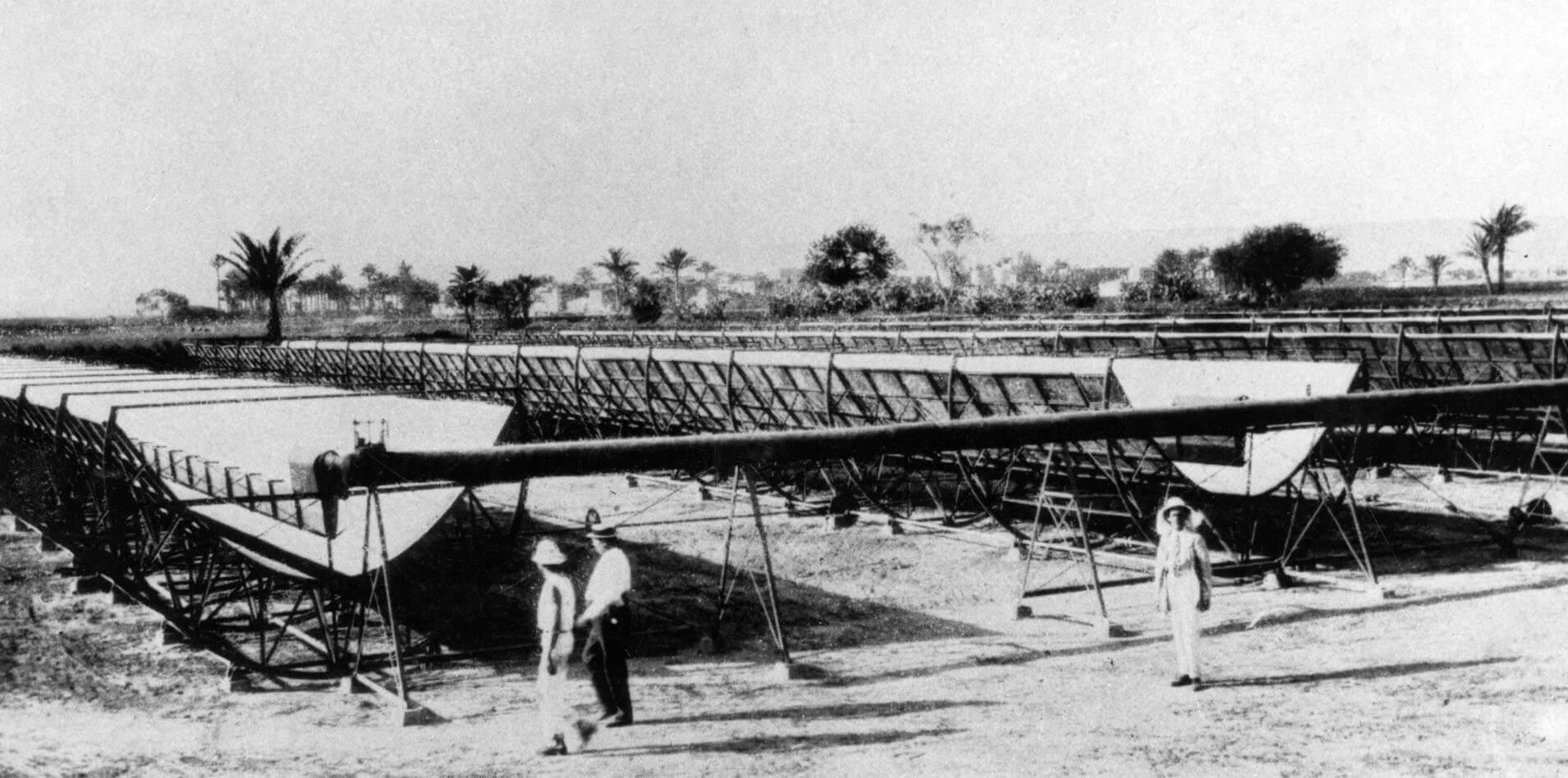 Fotovoltaikus napelemek története, polykristályos napelem, monokristályos napelemek