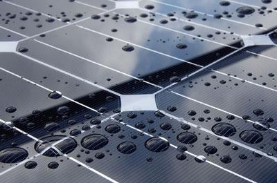 Napelemekről, napelem rendszerek gyakori kérdések