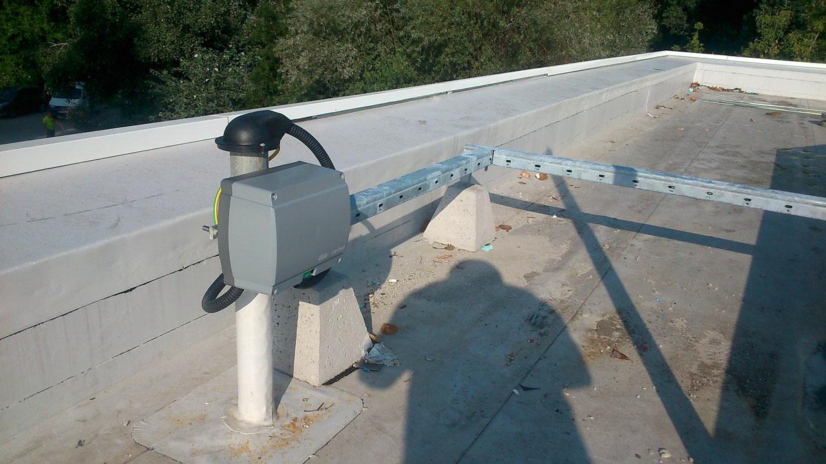 pest megye napelem rendszer értékesítés szentendre napelem rendszer kivitelező