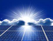 A napelemes rendszerek részei