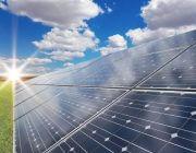 Kristályos napelem panelek