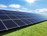 Napelemes rendszerek kontra napkollektoros rendszerek