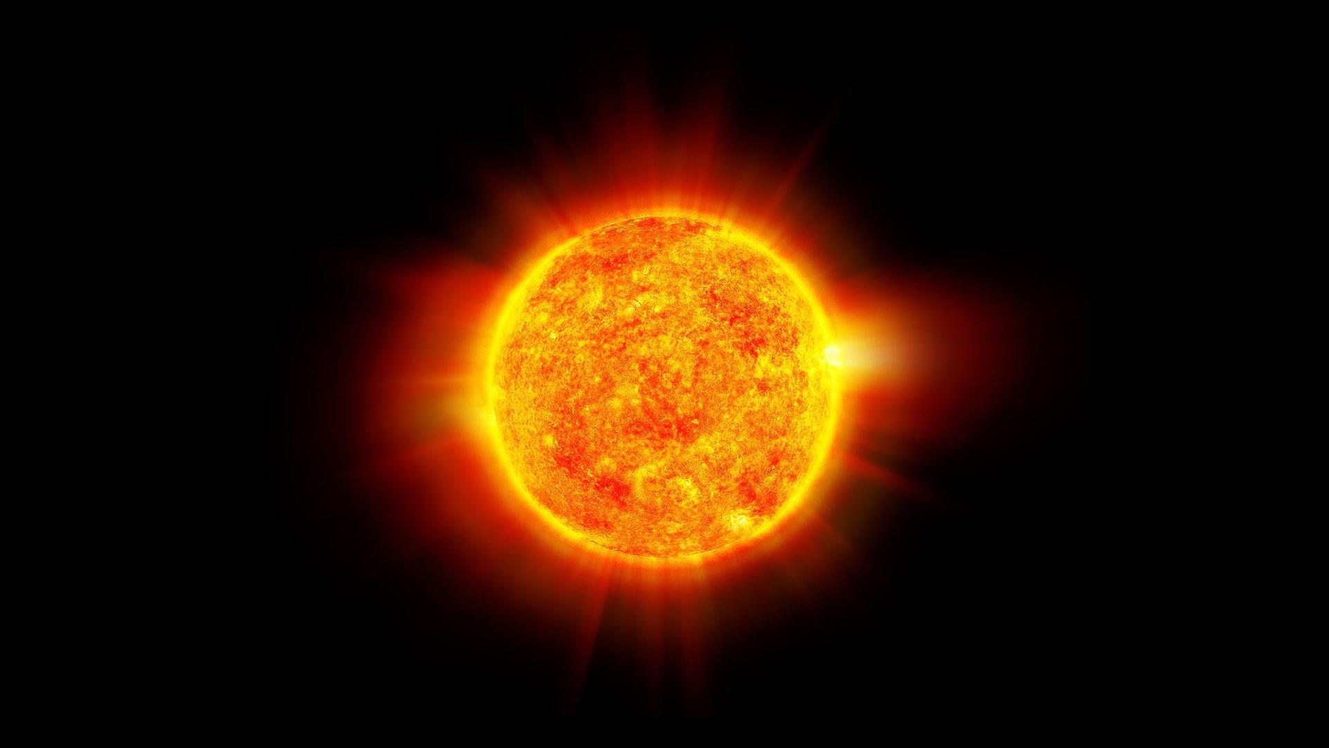 Napenergia hasznosítás, a napelem és a napkollektor.