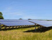 Miért kifizetődő a naperőművek használata?