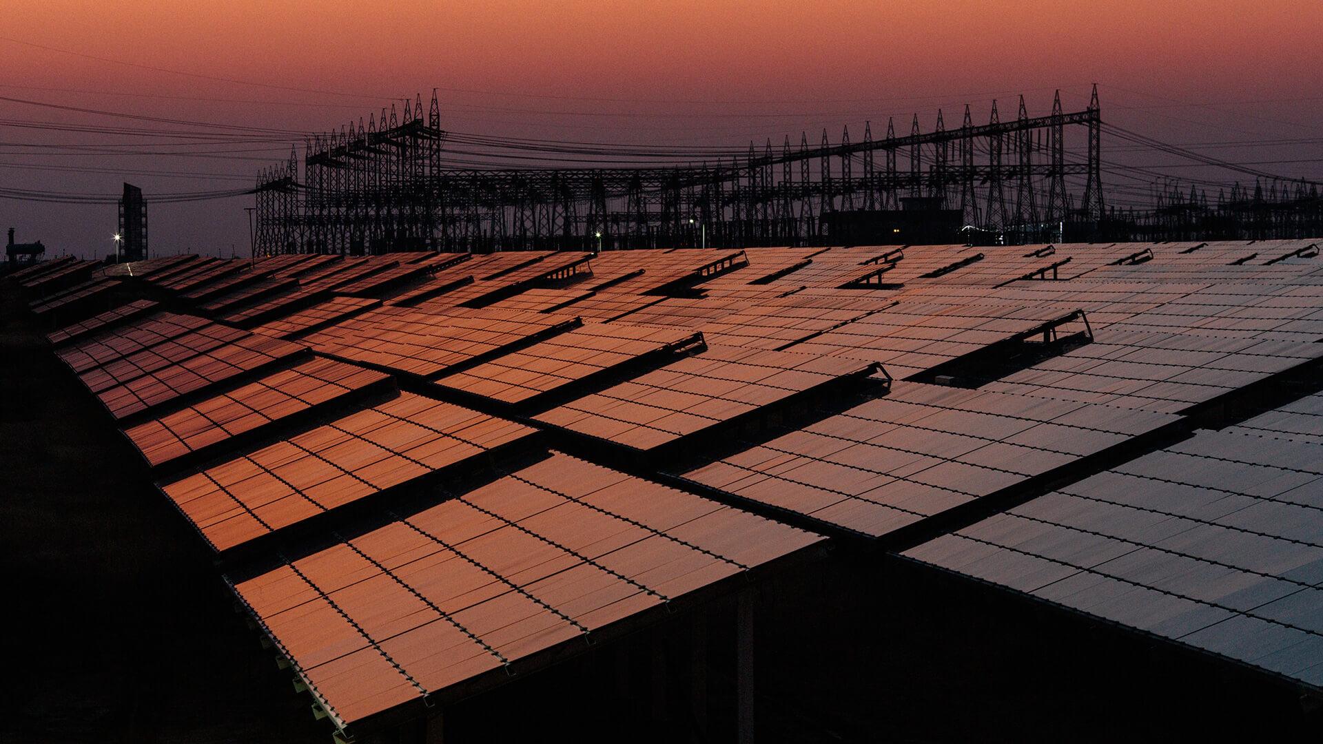 Napenergia hasznosítás, tények és tévhitek