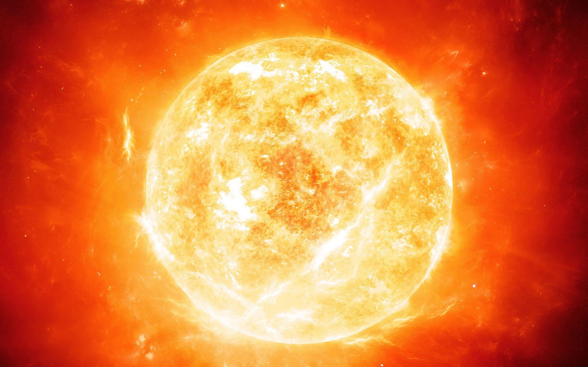 Napelenergia hasznosítása, alternatív energia források, napelem rendszer