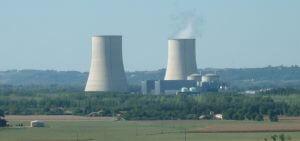 Napenergia vagy atomenergia?