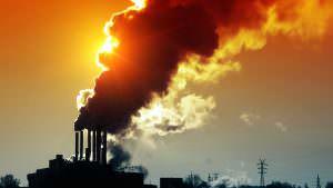 Fosszilis energia alternatívája a naperőmű