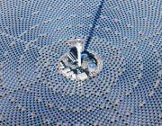 Naperőmű, nap hőerőművek bemutatása - jelentős naperőművek a világban!