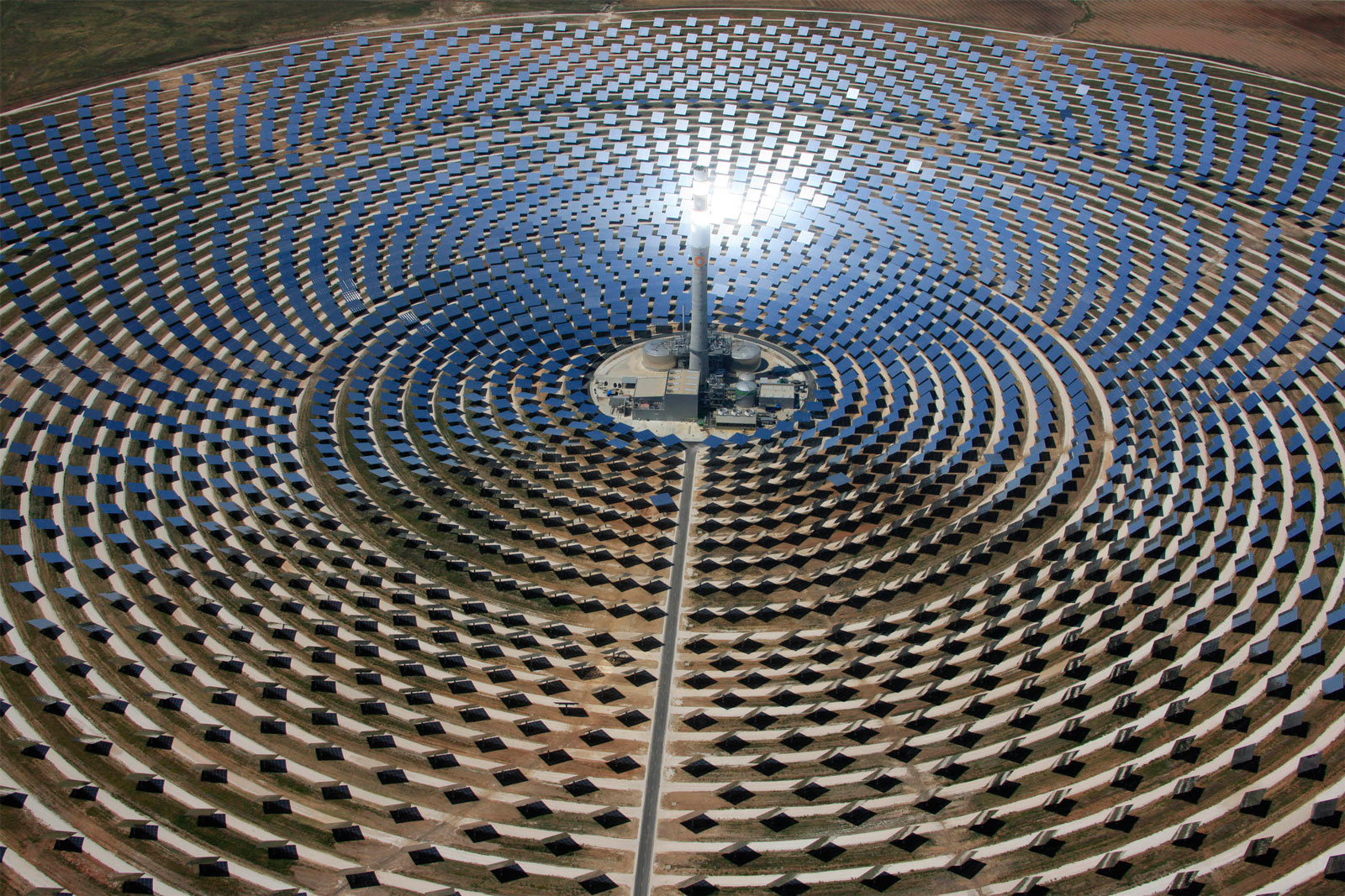 naperőmű, napenergia, napsugárzás, napkollektor, napelem