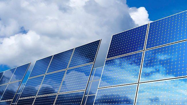napelemes rendszerek, akciós napelem, napelem olcsón