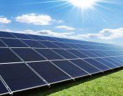 Fotovoltaikus rendszerek előnyei