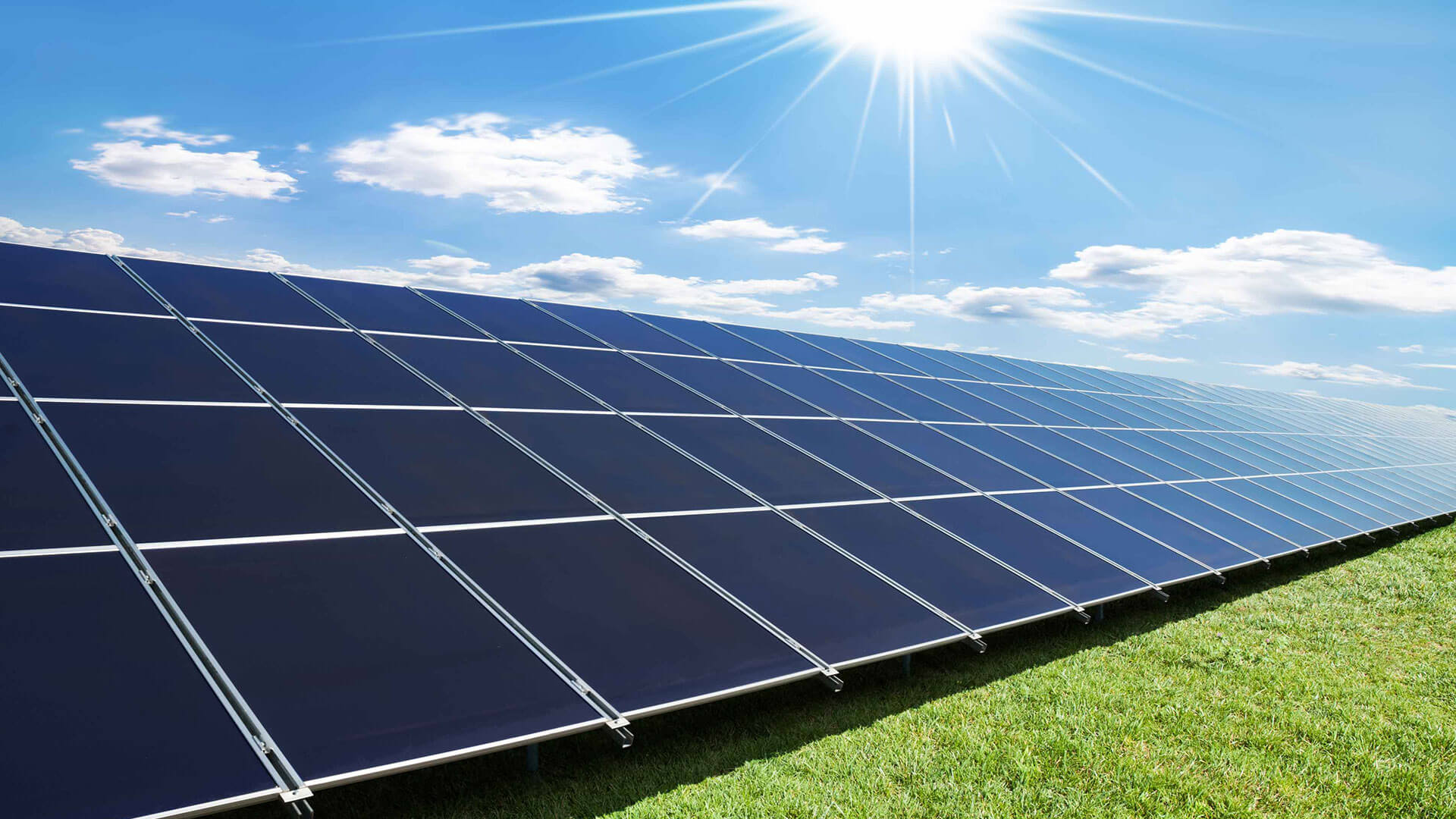 Fotovoltaikus rendszerek (PV) és napelemes rendszerek