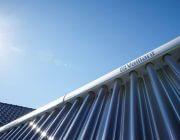 Napkollektorok: A síkkollektor és a vákuumcsöves kollektor összehasonlítása