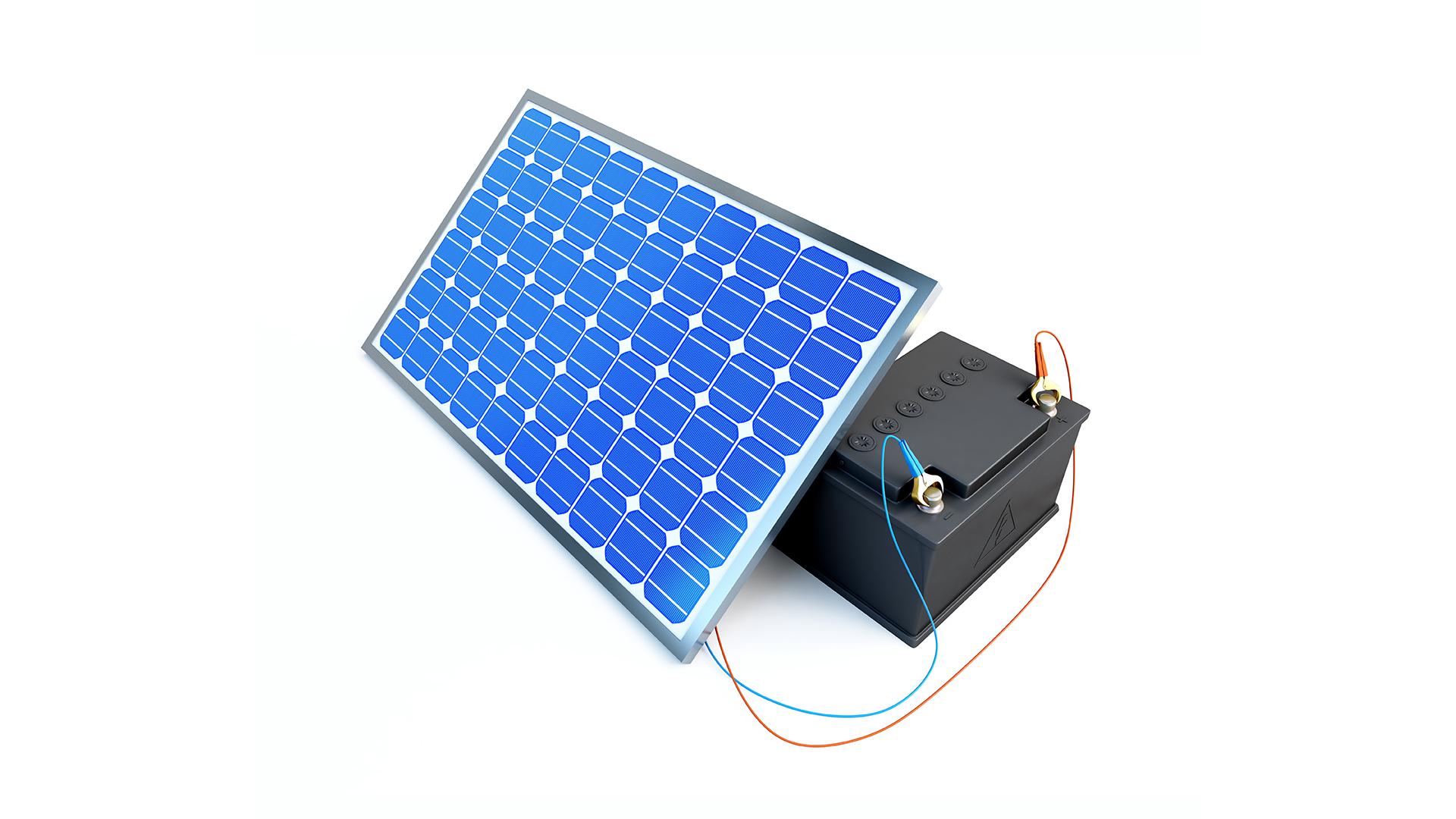 Szigetüzemű napelemes rendszer ára, méretezése, tervezése