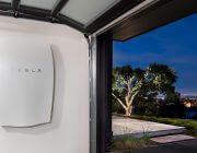 A Tesla Powerwall – avagy Tesla akkumulátor