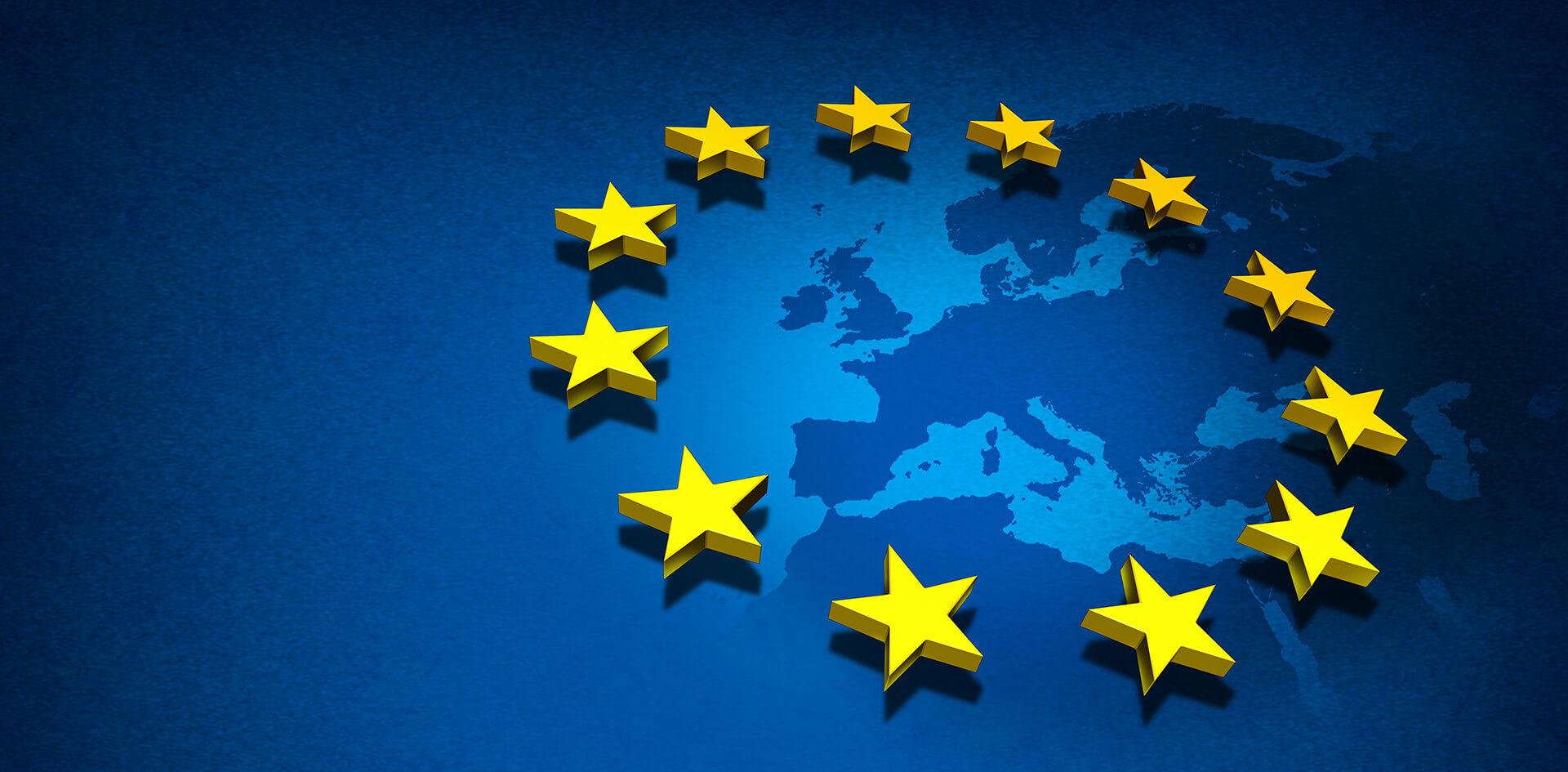 Európai uniós napelem pályázat és európai uniós napelem támogatás